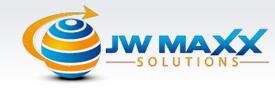 Online Reputation Protection Specialist | Online Branding Service | Internet Corporate Reputation Rescue Company | JW Maxx Solutions, Arizona