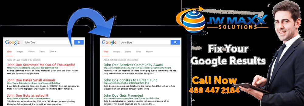 Banner-for-google1000x350