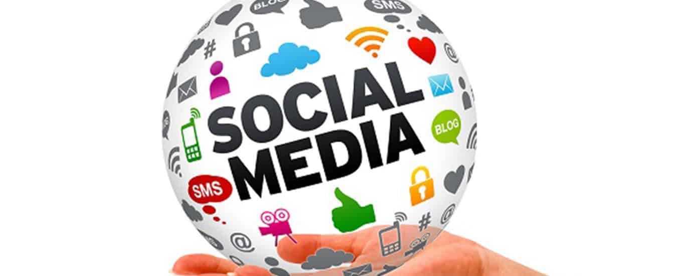 JW Maxx Solutions Shares Social Media Marketing Tips For SMall Business Owners