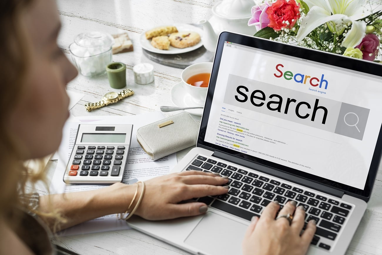 Search Engine Optimization by JW Maxx Solutions