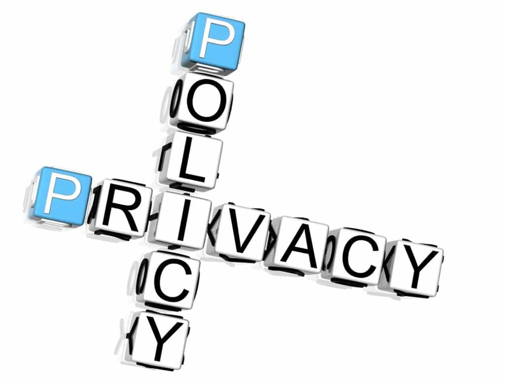 Tips for Better Online Privacy (1)