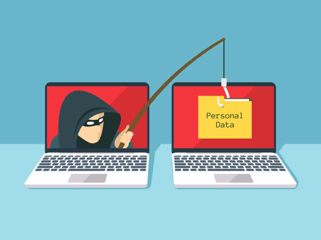 Tips for Better Online Privacy (5)