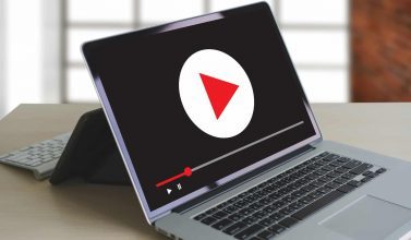 Why Video Messaging is so Powerfull in 2019