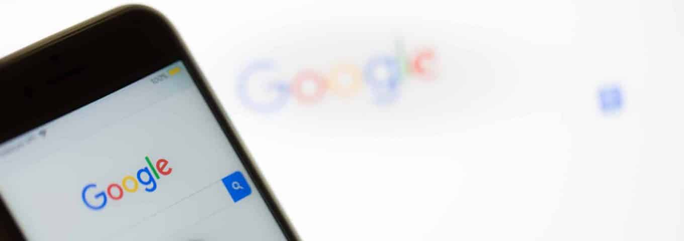 What Effects Will Google June 2019 Update Have on my Site 3