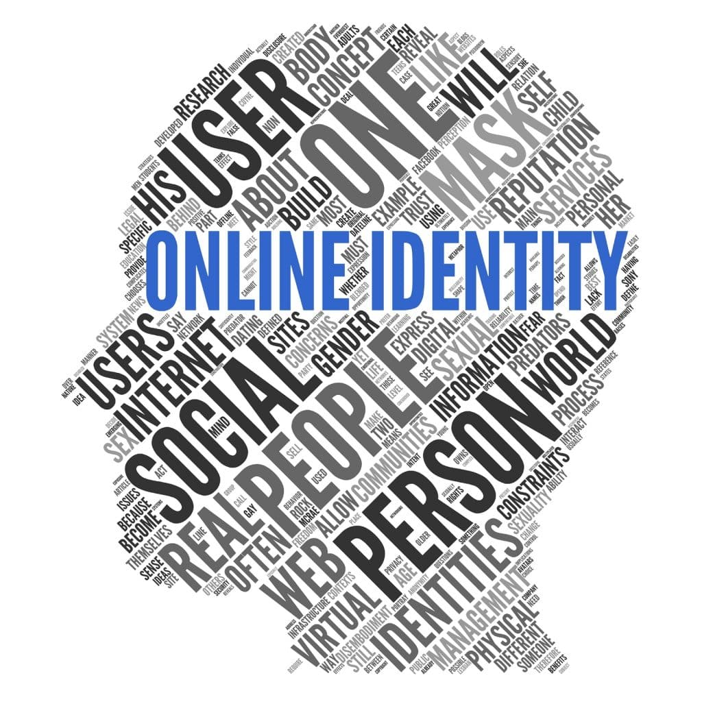 Personal online reputation by JW Maxx Solutions