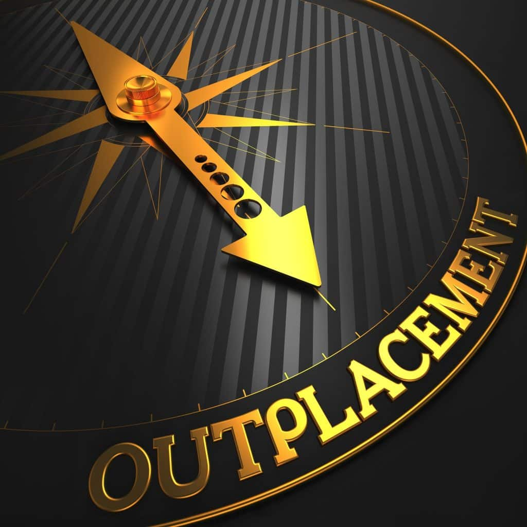 outplacement, Personal Online Reputation Management