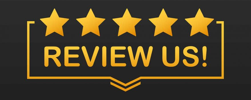 online review are critical for reputation management for doctors