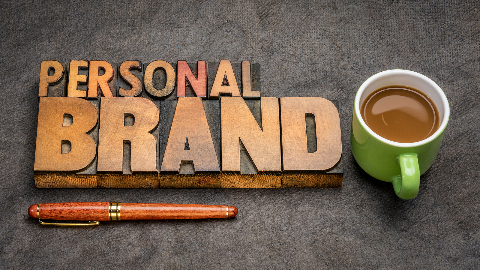 Online images are essential in personal management