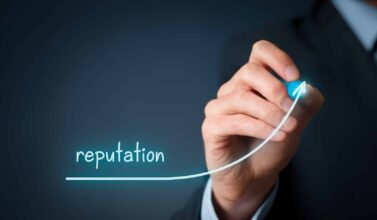 Business and Personal Online Reputation Management Trends for 2021 (2)